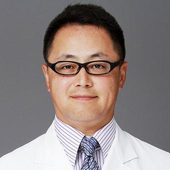 脇坂長興 医師
