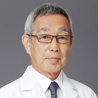 平山信夫 医師