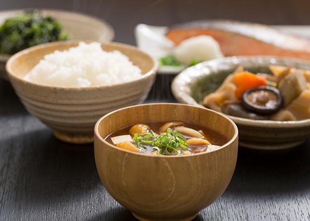 食品、食卓のイメージ